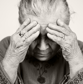 why elder abuse why Elder abuse happens because of the abuser's power and control over an older person in some cases, it may also be linked to an abuser's: drug or alcohol problem.