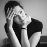 Caregiver Stress - Love Right Home Care