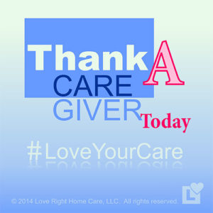 c-thank-a-caregiver
