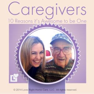 c-caregivers-awesome-e1401503301560
