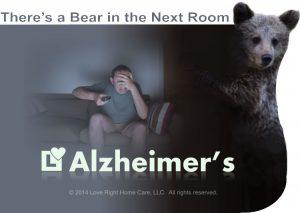 c-alzheimers-bear-e1401910280799