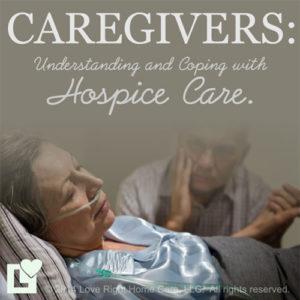 c-hospice-care-love-right-home-care-san-diego-e1404248388272