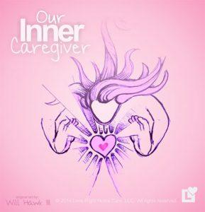 c-our-inner-caregiver-e1407710684391