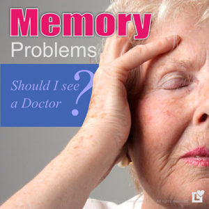 c-memory-problems-love-right-home-care-san-diego