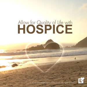 c-timing-of-hospice-love-right-home-care-san-diego