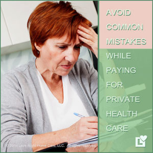 c-avoid-common-mistakes-while-paying-for-private-health-care