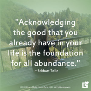 c-eckhart-tolle-love-right-home-care-abundance-e1422740807164