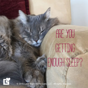are-you-getting-enough-sleep-love-right-home-care-e
