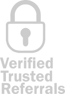 Trusted Caregiver Referrals