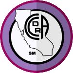 CCRDA - Member logo