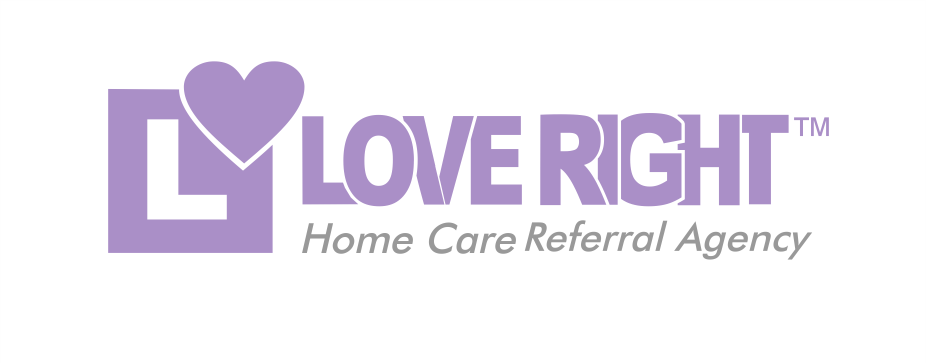 Our Company | Love Right Home Care Referral Agency