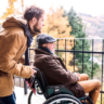 Are You a Family Caregiver