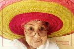 #TuesdayThoughts - Summer Time Elder Care