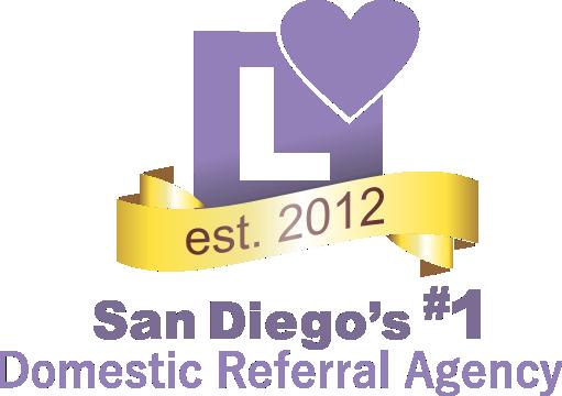 Home Care FAQ | Love Right Home Care San Diego