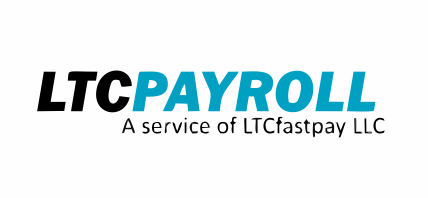 LTC Payroll