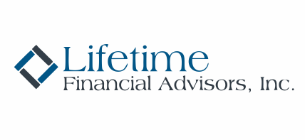 Lifetime Financial