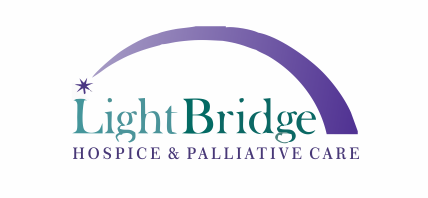 Light Bridge Hospice