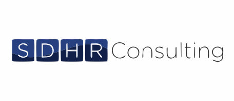 San Diego Human Resources Consulting