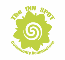 The Inn Spot Community Acupuncture
