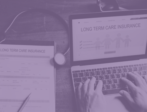 The Ins and Outs of Long Term Care Insurance