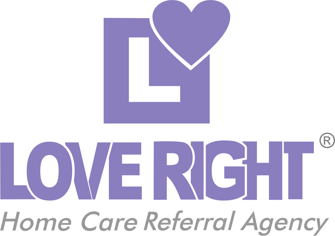 Love Right® Logo - The Longest Day