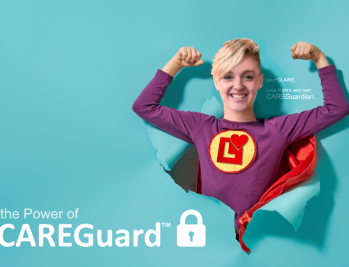 Finding Caregivers with the Power of CAREGuard