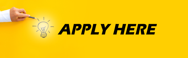 Apply with Love Right Home Care